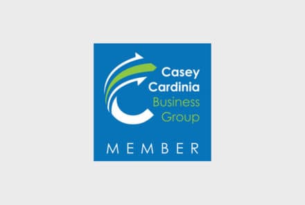 Casey Cardinia Business Group