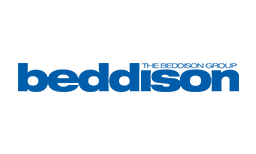 Beddison Group
