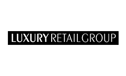 Luxury Retail Group
