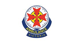 Metropolitan Ambulance