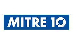 Mitro 10
